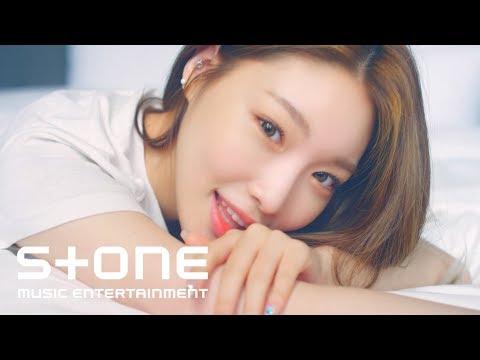Xxx Mp4 청하 CHUNG HA Love U MV 3gp Sex