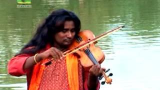 Duneya ta rongo mela by Milon Mahmud ( Kusumpurer Golpo )