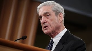 Robert Mueller To Testify Publicly Before U.S. House Committees