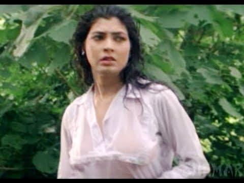 Tarzan - Part 4 Of 13 - Hemant Birje - Kimmy Katkar - Romantic Bollywood Movies