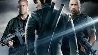 Action movies 2015 - Special Forces - Hot movies 2015