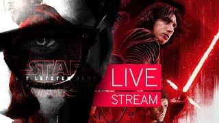 Star Wars: Episode 8, Han Solo und das verlorene Visceral-Game