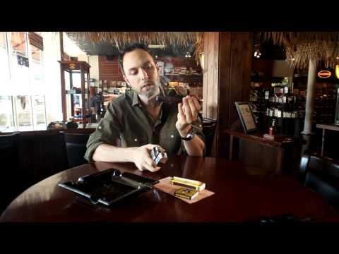Xxx Mp4 How To Smoke A Cigar 3gp Sex