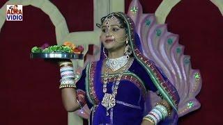 मारवाडी भजन I Marwadi Bhajan I Desi Marwadi Kalakar I dance Kalakar I Durga Jasraj