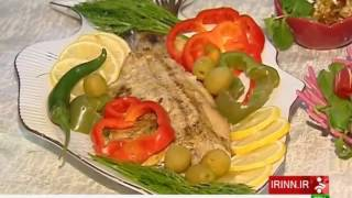 Iran Cooking foods compete, Tehran Milad tower مسابقه پختن غذا برج ميلاد تهران ايران