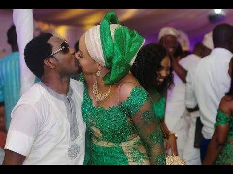 Xxx Mp4 Kalli Abinda Rahama Sadau Tayi A Wani Film Din Nollywood Nigerian Film 3gp Sex