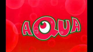 AQUA ~ Aquarium [FULL ALBUM] ???