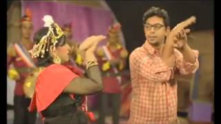 Bangla natok : 'sapkahon'. ft Chanchal Choudhury, Hasin. (promo) COMING SOON in this channel.