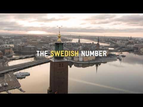 Xxx Mp4 The Swedish Number 46 771 793 336 3gp Sex