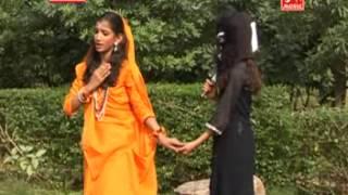 Ramayan Haryanvi mpeg1video