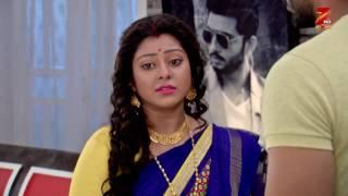 Radha - Episode 217 - June 6, 2017 - Best Scene