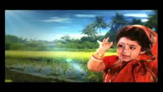 Video - Dance Bangla Dance Junior Promo 2 DIPANWITA KUNDU