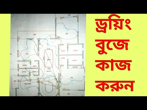 Xxx Mp4 How To Read Electric Drawing And Drawing Icon Bangla 3gp Sex