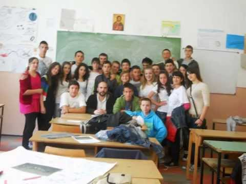 98 Milosevac D