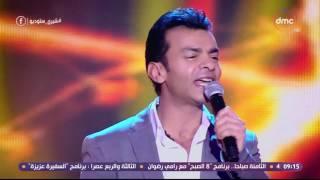 """شيري ستوديو - النجم / محمد محيي ... يبدع ويتألق في الغناء """" إتكلم عليا """""""