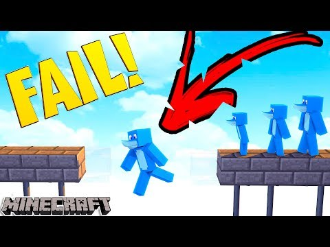 Xxx Mp4 THE MOST DOWNLOADED PARKOUR MAP ALIVE Minecraft W Sharky 3gp Sex