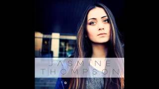 Jasmine Thompson - Fast Car