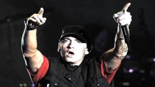 Eminem - Go ahead ( NEW SONG 2016 )