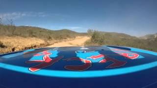 Steve Sells Baja 1000 2015