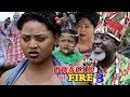 Download Video Download Oracle Of fire Season 3 - (New Movie) 2018 Latest Nigerian Nollywood Movie Full HD | 1080p 3GP MP4 FLV
