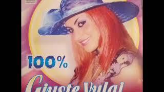 Gjyste Vulaj - 100%