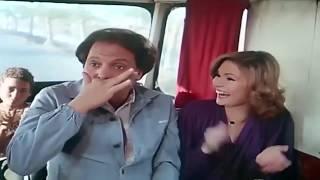 الزعيـــم بيزغـرط | فيلم ليلة شتاء دافئة