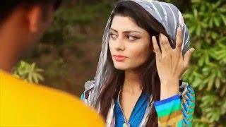 Jaan-E-Jaa Official Music Video by Amir Ghazal