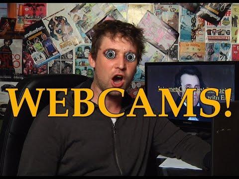 Xxx Mp4 Internet Comment Etiquette Webcams 3gp Sex