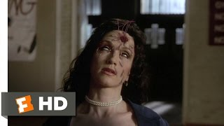 The Faculty (7/11) Movie CLIP - Sniff This! (1998) HD