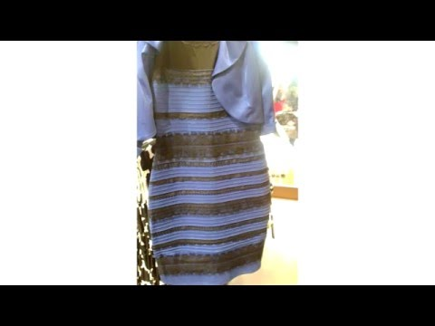 Xxx Mp4 Life Glitch The Colour Changing Dress 3gp Sex