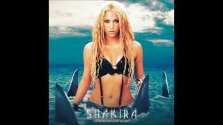 Shakira - Whenever Wherever (Lee Keenan Bootleg) Free Download