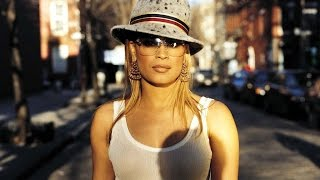 Blu Cantrell - Hit 'Em Up Style (Oops!) {Acapella Version}