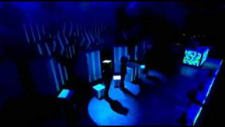 Pet Shop Boys - It's a Sin + West End Girls @ Glastonbury 2010