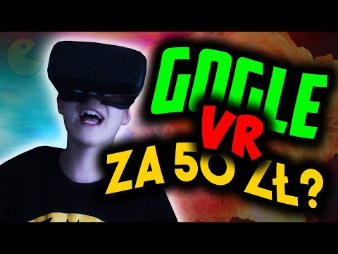 Xxx Mp4 Gogle VR Za 50 Zł Unboxing Test 3gp Sex