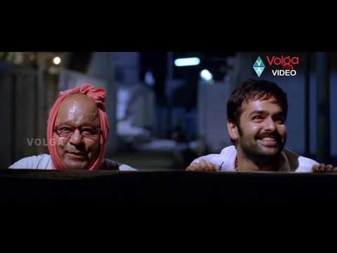 Xxx Mp4 Kriti Kharbanda Latest Movie Scene 2018 Mvoie Scenes Volga Videos 3gp Sex