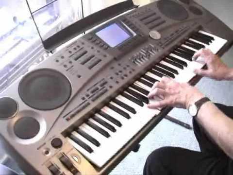 Xxx Mp4 Keyboard Organ Music 3gp Sex