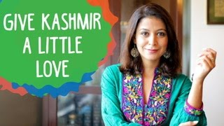 Things I bet you didn't know about Kashmir | Whack