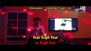 Còn Duyên Karaoke Nhạc Sống