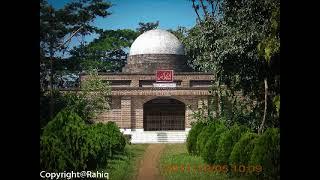 এমন দেশটি কোথাও খুজে পাবে নাকো তুমি - Photography by Rahiqul Islam Chowdury