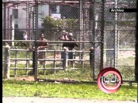 100 Venezuela 29 07 2012 3era Parte