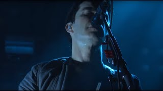 Stereophonics - All In One Night (Live from Kendal Calling)