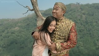 Iklan Djarum 76 - Selamatkan Pacarku 30sec (2017)