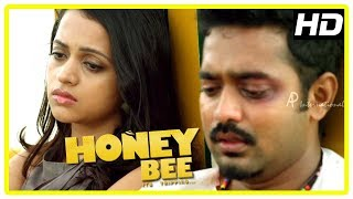 Honey Bee Movie | Best Of Asif Ali | Part 3 | Bhavana | Baburaj | Lal | Sreenath Bhasi | Balu