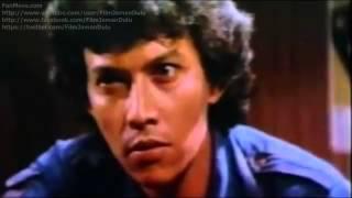 Film Indonesia AB