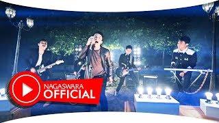 Miladian - Janggu (Jangan Ganggu) (Official Music Video NAGASWARA) #music