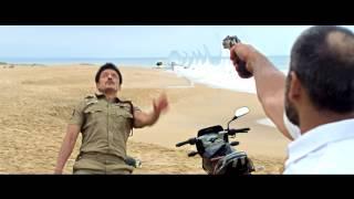 Bengali Action Feature Film Shapath - The Promise | Tota Roy Choudhury | Sudip Mukherjee