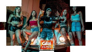 MC Hariel - Tira de Giro (GR6 Filmes) Djay W