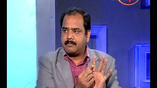 Acupressure Points To Cure Hepatitis B - Symptoms and Treatment - Call For Care - Pragya Tv