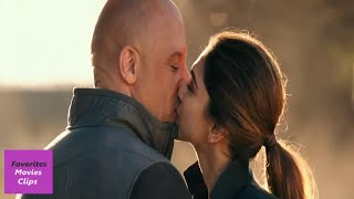 xXx Return of Xander Cage Hindi : End Scenes