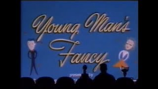 MST3K - Young Man's Fancy